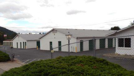 Sister Facility